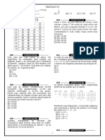 simulado-mat-9c2ba-ano-8.pdf