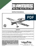 Gpma0236 Manual