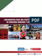 140724-lineamientos-politica_web (1).pdf