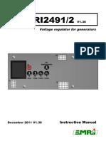 2722.0-EMRI_2492-V1.38.pdf