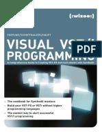 DL02BE_Visual VSTi Programming