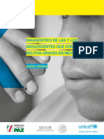 Diagnostico_adolescentes_web.pdf