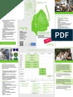 Information-brochure-MMT.pdf