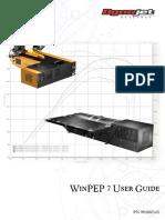 WINPEP 7 USER GUIDE.pdf