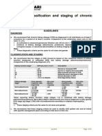 Diag_Classification_Staging_ECKD.pdf