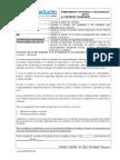 M4FB0201F02- 03 Nombramiento Supervisor o Funcionario de Apoyo