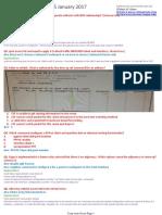 300-101 (v5 15 RESP)s.pdf