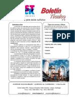Aceros-Aleados-para-acido-sulfurico.pdf
