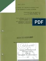 Murra1981.pdf