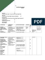 planificare unitati.docx
