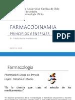 clase+Farmacodinamia+MED.pdf