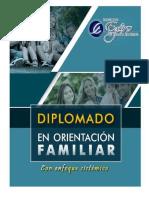 Promo d.o.f. Dif Rio