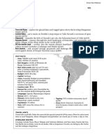 south-america-chile.pdf