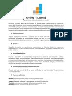 PDF   Buenas Prácticas en Derecho Societario para un SRL