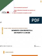 02 semana _ MOMENTO.pdf