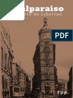 Valparaíso Puerto de Libertad Digital