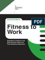 foodhandlersireland1009.pdf