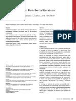 177-343-1-SM.pdf