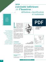 Les_fractures_de_l_ext�mit�_inf�rieure_de_l_hum�rus_-_d�fini