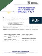 111207-Taller-de-Preparación-del-AMIB