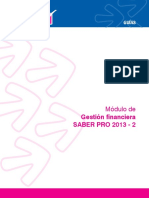 Gestion Financiera 2013 2.pdf
