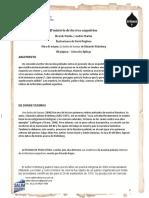 MISTERIO_DE_LOS_TRES_ESQUELETOS__EL_.pdf