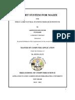 Akhi file project report.pdf
