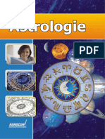 38 Lectie Demo Astrologie