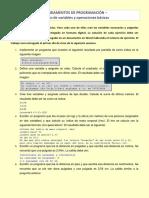trabajoWebCasa-01