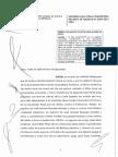 Recurso de Nulidad N° 2504-2015-Lima