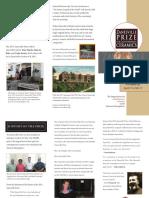 2017 Zanesville Prize Brochurev5