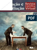 Revista Científica ESAOABSP Ed 23