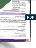 img3003.pdf