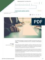 Negociação Ganha-ganha_ 7 Mitos _ Endeavor Brasil