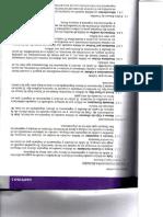 img3004.pdf