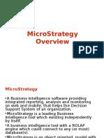 Mstr Overview_v1