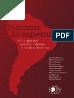 livro_ACosta_novo.pdf