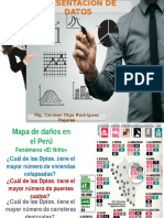i Unidad - Presentación de Datos - Corp (1)