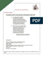 Os Lusíadas nos Exames Nacionais (blog9 15-16) (1).pdf