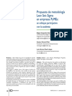 Lean Seis Sigma.pdf