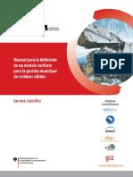 modelo_tarifario.pdf