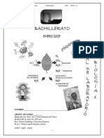 Manual Practicas Biologia i