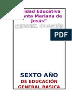 Guia Del Docente (1)