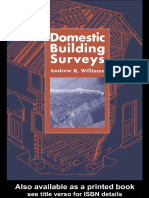 Domestic_Building_Surveys.pdf