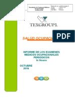 Informe Final Emo - Periodico 2016