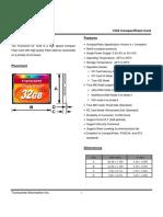 TC8Gb133xdatasheet.pdf