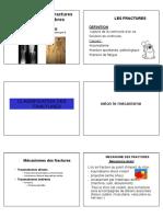 Orthopedie5an Poly-generalites2017 Oumluergueb