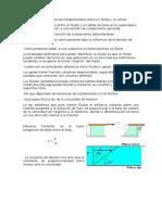 preguntas-fluidos.docx