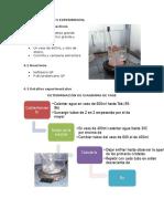 LAB-10-REGLA-DE-FASES-FQ2 (1).docx