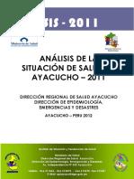 ASIS AYACUCHO 2011.pdf